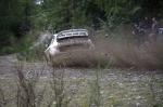 Olympus Rally 199 Travis Pastrana